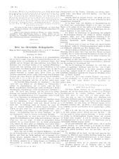 Allgemeine Österreichische Gerichtszeitung 18930520 Seite: 4