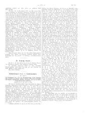 Allgemeine Österreichische Gerichtszeitung 18930520 Seite: 5