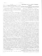 Allgemeine Österreichische Gerichtszeitung 18930520 Seite: 6