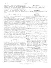 Allgemeine Österreichische Gerichtszeitung 18930520 Seite: 8