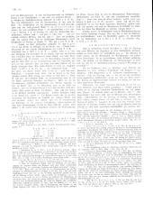 Allgemeine Österreichische Gerichtszeitung 18930617 Seite: 2
