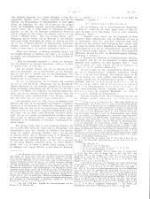 Allgemeine Österreichische Gerichtszeitung 18930617 Seite: 3