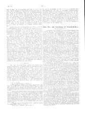 Allgemeine Österreichische Gerichtszeitung 18930617 Seite: 4