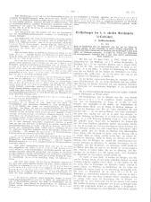 Allgemeine Österreichische Gerichtszeitung 18930617 Seite: 5