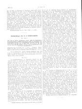 Allgemeine Österreichische Gerichtszeitung 18930617 Seite: 6