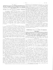 Allgemeine Österreichische Gerichtszeitung 18930617 Seite: 7