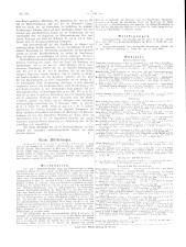 Allgemeine Österreichische Gerichtszeitung 18930617 Seite: 8