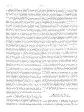 Allgemeine Österreichische Gerichtszeitung 18930701 Seite: 2
