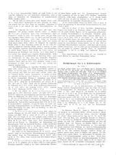 Allgemeine Österreichische Gerichtszeitung 18930701 Seite: 3