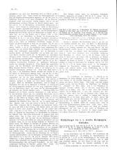 Allgemeine Österreichische Gerichtszeitung 18930701 Seite: 4