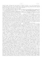 Allgemeine Österreichische Gerichtszeitung 18930701 Seite: 5