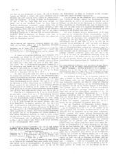 Allgemeine Österreichische Gerichtszeitung 18930701 Seite: 6
