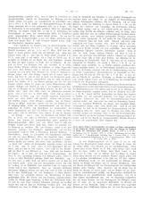 Allgemeine Österreichische Gerichtszeitung 18930701 Seite: 7