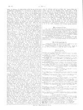 Allgemeine Österreichische Gerichtszeitung 18930701 Seite: 8