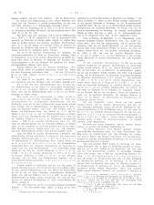 Allgemeine Österreichische Gerichtszeitung 18930715 Seite: 2