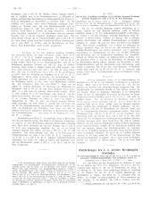 Allgemeine Österreichische Gerichtszeitung 18930715 Seite: 4