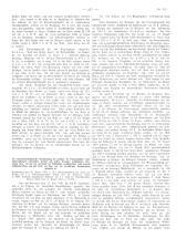 Allgemeine Österreichische Gerichtszeitung 18930715 Seite: 5