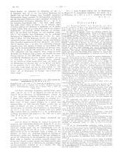 Allgemeine Österreichische Gerichtszeitung 18930715 Seite: 6