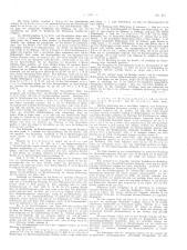 Allgemeine Österreichische Gerichtszeitung 18930715 Seite: 7