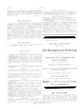 Allgemeine Österreichische Gerichtszeitung 18930715 Seite: 8