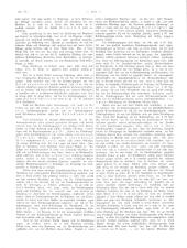 Allgemeine Österreichische Gerichtszeitung 18930729 Seite: 2