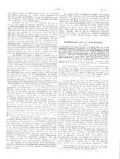 Allgemeine Österreichische Gerichtszeitung 18930729 Seite: 3