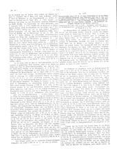 Allgemeine Österreichische Gerichtszeitung 18930729 Seite: 4
