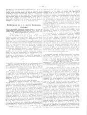 Allgemeine Österreichische Gerichtszeitung 18930729 Seite: 5