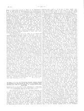 Allgemeine Österreichische Gerichtszeitung 18930729 Seite: 6