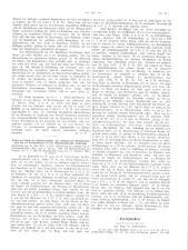 Allgemeine Österreichische Gerichtszeitung 18930729 Seite: 7