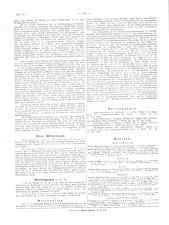 Allgemeine Österreichische Gerichtszeitung 18930729 Seite: 8