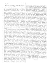 Allgemeine Österreichische Gerichtszeitung 18930923 Seite: 10