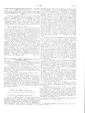 Allgemeine Österreichische Gerichtszeitung 18930923 Seite: 11