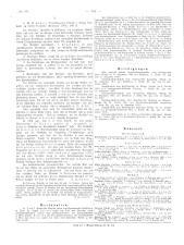 Allgemeine Österreichische Gerichtszeitung 18930923 Seite: 12