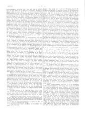 Allgemeine Österreichische Gerichtszeitung 18930923 Seite: 2