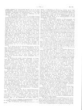 Allgemeine Österreichische Gerichtszeitung 18930923 Seite: 3