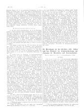 Allgemeine Österreichische Gerichtszeitung 18930923 Seite: 4