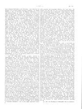 Allgemeine Österreichische Gerichtszeitung 18930923 Seite: 5