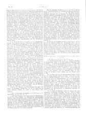 Allgemeine Österreichische Gerichtszeitung 18930923 Seite: 6