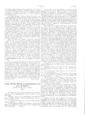 Allgemeine Österreichische Gerichtszeitung 18930923 Seite: 7