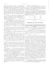 Allgemeine Österreichische Gerichtszeitung 18930923 Seite: 8