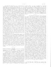 Allgemeine Österreichische Gerichtszeitung 18930923 Seite: 9
