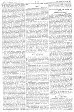 Die Presse 18930620 Seite: 10