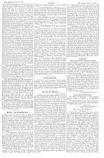 Die Presse 18930620 Seite: 11