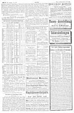 Die Presse 18930620 Seite: 12