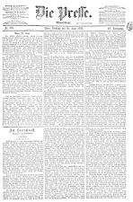 Die Presse 18930620 Seite: 13