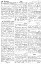 Die Presse 18930620 Seite: 14