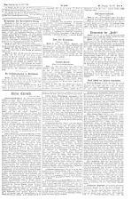 Die Presse 18930620 Seite: 15