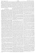Die Presse 18930620 Seite: 2