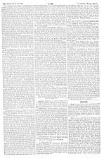 Die Presse 18930620 Seite: 3